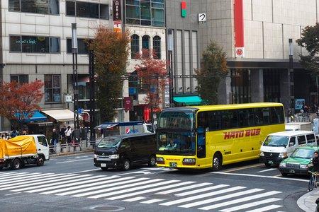 161117_matsuya04
