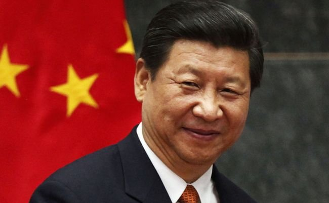 トランプ当選で再浮上した「中国が覇権国家になる」という悪夢