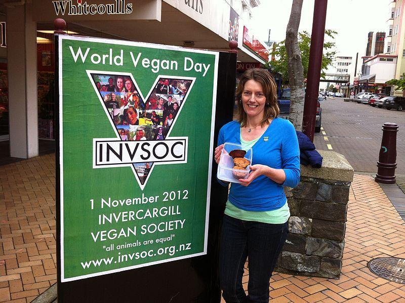 World_Vegan_Day_baking_giveaway