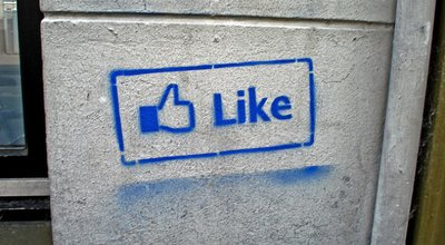 facebook_like copy