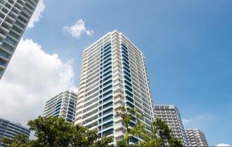 タワーマンションの住人格差は本当か? 高層階の虚しいステータス