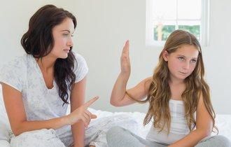 なぜ、「家族のために」と忙しくする親の子はグレてしまうのか?