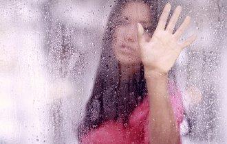 「天気が悪いと体調も悪い」のは本当か? 気圧と身体の関係とは