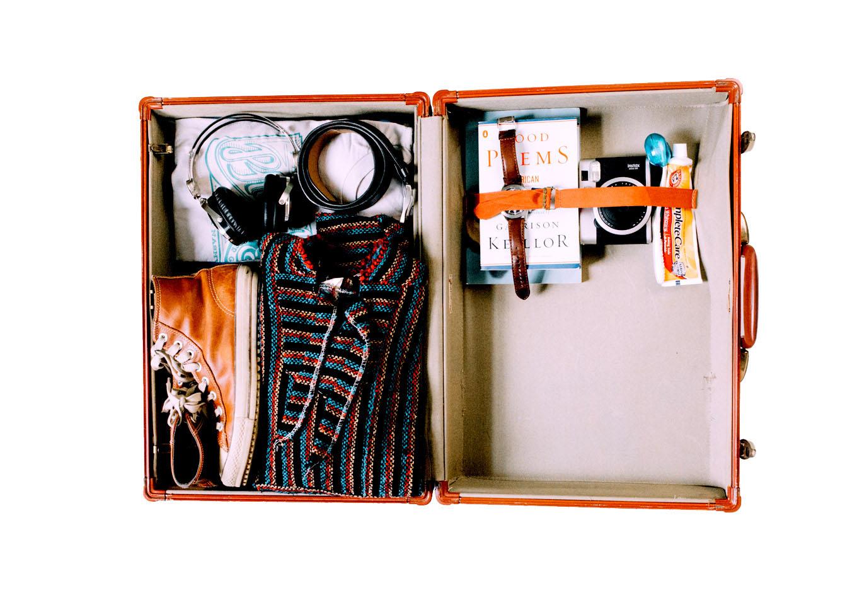 suitcase-7
