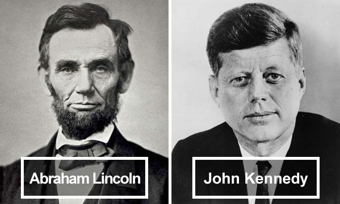 unbelievable-historic-coincidences-5-5829801d6baa9__700