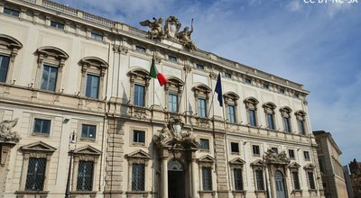 Constitutional_Court_Italy copy