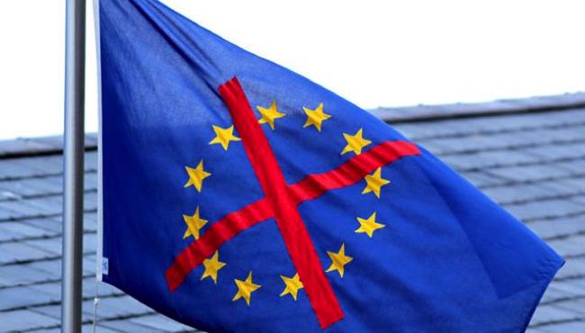 EU_flag copy