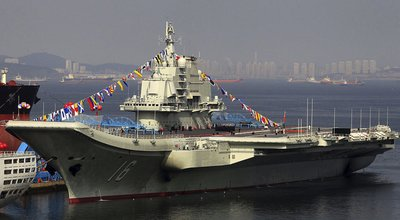 Liaoning_aircraft_carrier_Sept_2012 copy