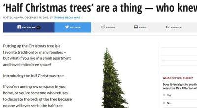 half_tree copy