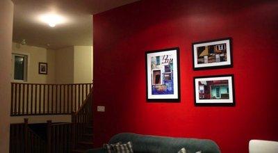 paintings_room copy