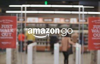 黒船は二度やってくる。Amazonはなぜコンビニ業界に乗り出すのか?