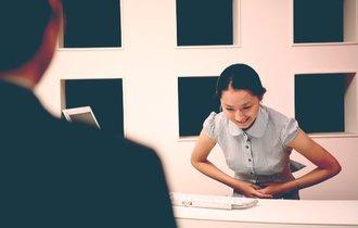 日本の「お客様は神様です」精神が、ビジネス的に非効率という現実