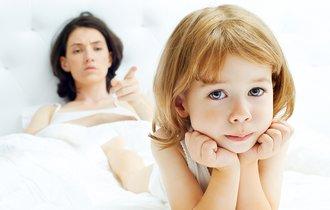 「あれしちゃダメ」という叱り方が、子供の未来と親子関係を壊す