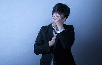「勇気ある撤退」は正しい。感情で行動を決めることが愚かな理由