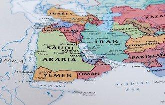 サウジとイランの国交断絶で露呈した、産油国の弱体化という現実