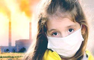 【環境汚染】地球は人間ごときに汚されるほどちっぽけな存在ではない