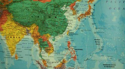 asian_map copy