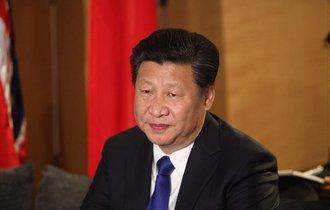 中国による「インフラ投資」のインチキに気づいた各国から非難の声