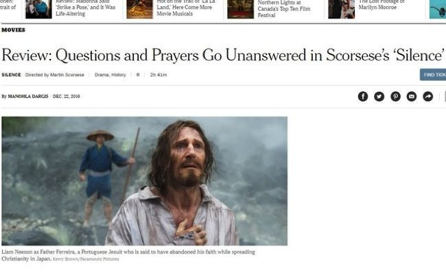 review_silence_NYT copy