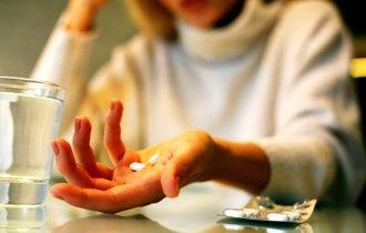 市販の風邪薬に「年齢制限」があるのはどうして?