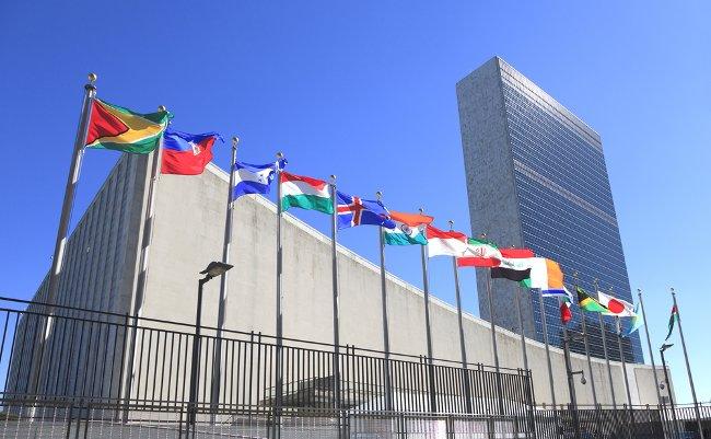 「国連」の画像検索結果