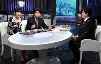 築地をすっ飛ばし、魚業界に革命を起こした「羽田市場」誕生秘話