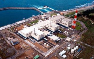 またも東電が隠ぺい工作。柏崎刈羽原発の免震棟に浮上した大問題