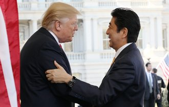 騙されるな日本。いつから米国は「信用できる国」になったのか