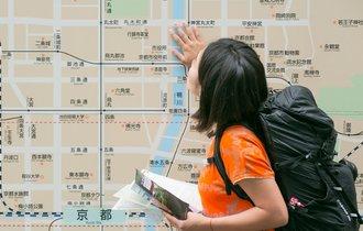 京都・寺町通りのナゾ。なぜ秀吉は、京の東部に寺を並べたのか?