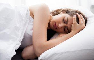 今だからこそ花粉症対策。枕のメンテナンスで寝不足を解消せよ
