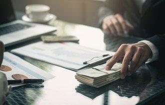 離婚相手に一銭も渡さぬ。時間も金も使って裁判する人が多い理由
