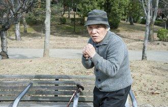 65歳はまだ若い。高齢者の定義を見直したら日本人は損か、得か