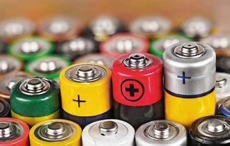 本当は危ない「乾電池」。日本人が間違っているキケンな使い方