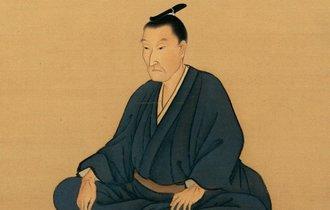 誤解された「尊皇攘夷」。日本を救った吉田松陰が遺したもの