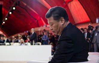 習近平も頭を抱える、中国で美化されつつある「中華民国」時代
