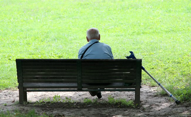 国民の4割が年金を払ってない、は本当なのか? 年金のプロが検証