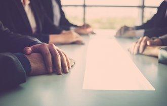 弁護士も使う、交渉の行き詰まりを解決してくれる「便利な言葉」