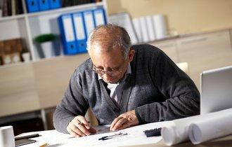 70歳まで厚生年金に入って働くと年金はどれだけ増えるのか?