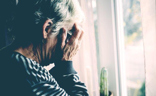 老後はマンションか、戸建てか。高齢者を襲う不都合な住宅リスク