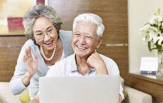 65歳より前から年金をもらう人は、65歳から年金額は増えるのか?