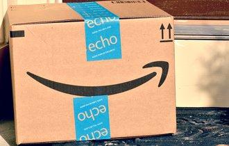 元Amazon勤務のMBAが伝授「中小はスモールデータ分析を使え」