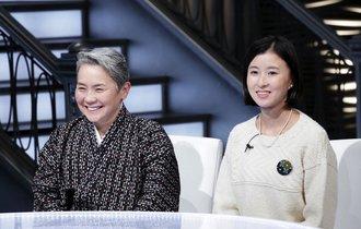 日本の古き良き物を世界へ。視点を変えて蘇らせた2人の女社長