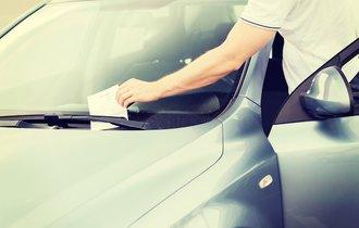緑服の元駐車監視員が教える、駐車違反を取り消しにする方法