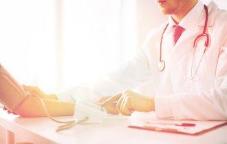 「高血圧」は家系のせい? 遺伝と血圧の関係とは