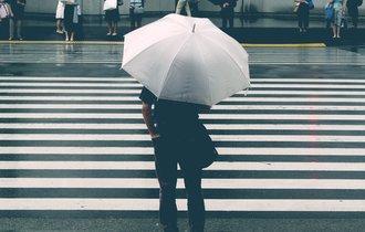 「日本は借金大国」という大ウソを報じた、政府とNHKの罪と罰