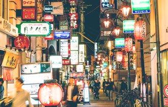 今度は「お酒」も規制へ。日本の居酒屋文化は消えてしまうのか