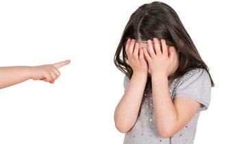 いじめ被害児童の心の傷をさらにえぐる「第三者委員会」の存在