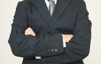 偉くなった経営者こそ「叱ってくれる人」が必要な理由