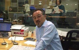 山口敬之氏「乱暴疑惑」騒動でわかった、自称リベラルの生態