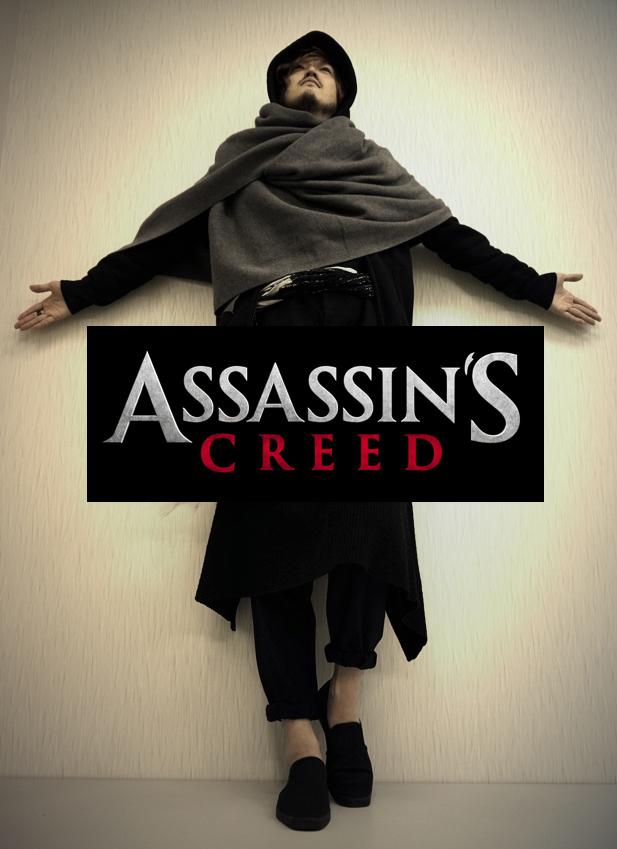20170626_assassin